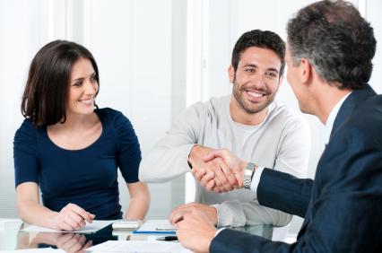 5-Universal-Hallmarks-Of-A-Good-Attorney-Client-Relationship