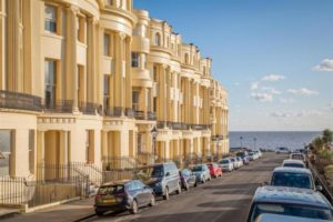 Hove Property And Area Guide