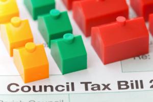 Understanding Council Tax Exemptions