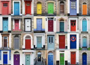 New HMO Proposals For Brighton and Hove!