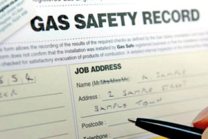 Gas Safety Certificates – Do Landlords Need To Ensure That They Carry Them Out On Time?