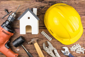 How Landlords Charge For Repairs And Redecoration