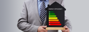 Energy Performance Certificate – What Are The Regulations?