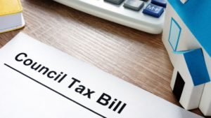 Council Tax – Do you know the rules?