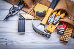 Maintenance Responsibilities Explained