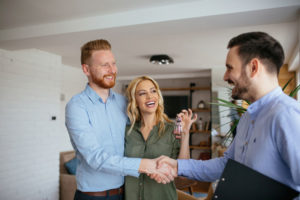 Ten Steps To Success As A Landlord