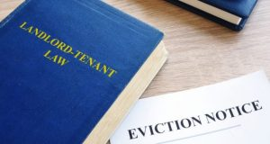 Landlord Evictions what has changed?