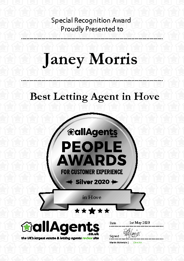 AllAgents_Award (1)