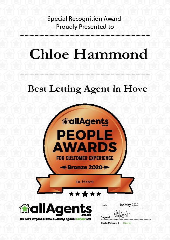 AllAgents_Award