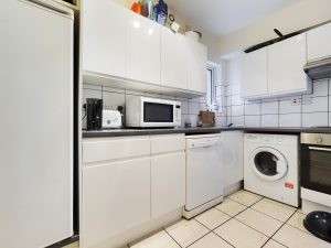 Shaftesbury Place, Brighton, BN1 4QS