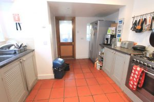 Hartington Road, Brighton, BN2 3LJ