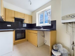 Ditchling Road, Brighton, BN1 4SD