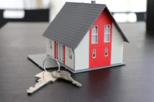 Do you have a leasehold property?